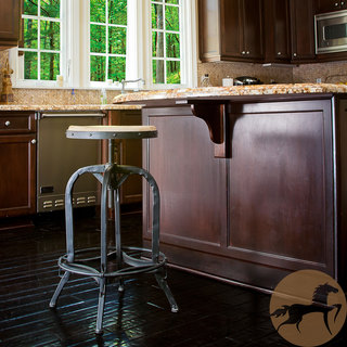 Christopher-Knight-Home-Adjustable-Natural-Fir-Wood-Finish-Barstool-P13757811