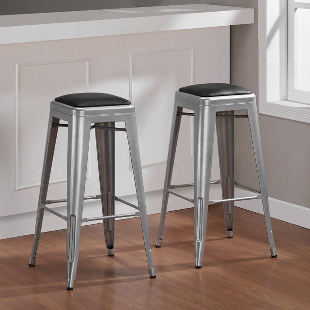 orders free arkusca tag white stools over overstock with modern height article shipping stool home nice on red fascinating counter bar