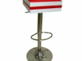 3447700-ventura-cubed-bar-stool