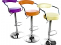 Axis-Adjustable-Barstools-Set-of-2-P12052088
