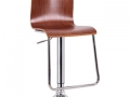 Lynch-Walnut-Modern-Bar-Stool-Set-of-2-P14366789
