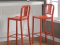 Metal-Tangerine-Bar-Stools-Set-of-2-P15263467