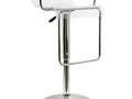 Stern-Clear-Acrylic-Adjustable-Chromed-Barstool-P11885390