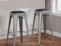 contemporary-bar-stools-and-counter-stools (1)