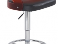 modern-bar-stools-and-counter-stools