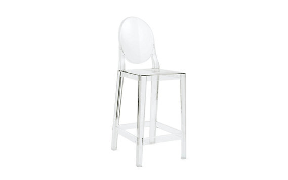Ghost Bar Stools Acrylic Bar Stools