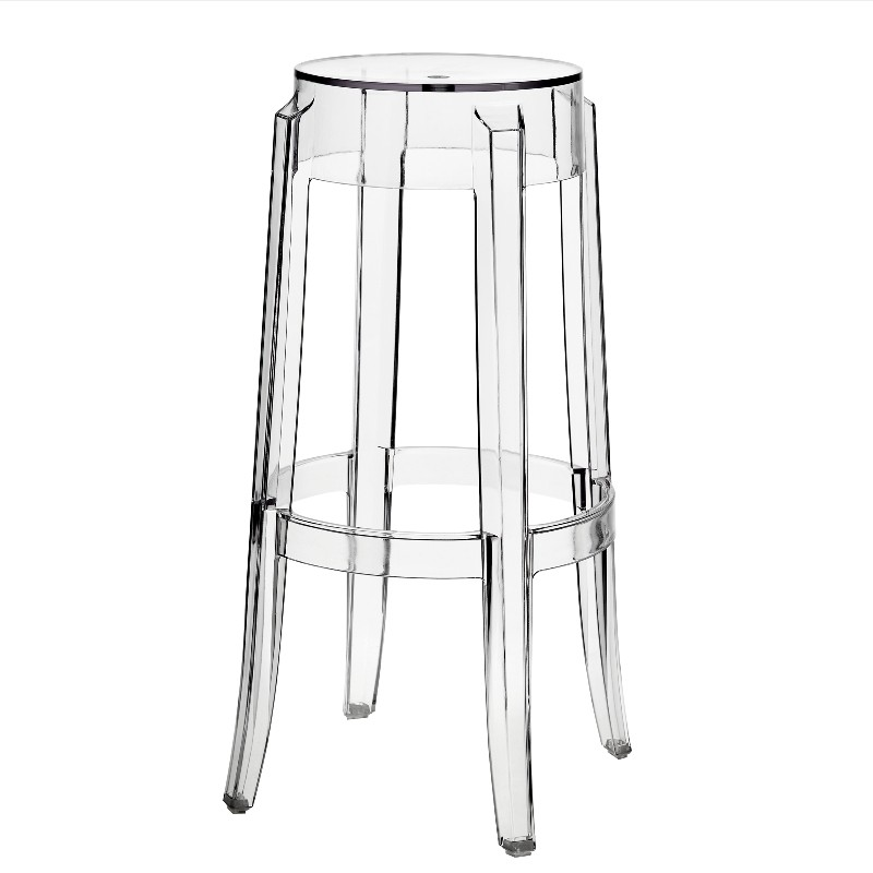 casper-ghost-bar-stool_-170-clear-pic1