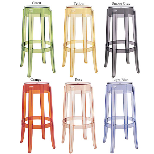 charles_ghost_stool-4