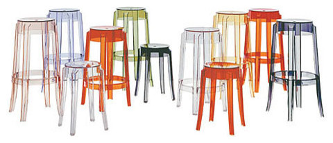modern-bar-stools-and-counter-stools (1)