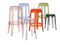 Ghost-bar-stool-small-3