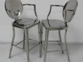 Starck-kong-Barstool-ghost-bar-stool-stainless-steel-bar-chair-bar-stool-devil (1)