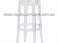 replica_ghost_stool_clear_-_bar_stool