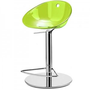 Acrylic Bar Stools Beautiful Modway Casper Acrylic Bar