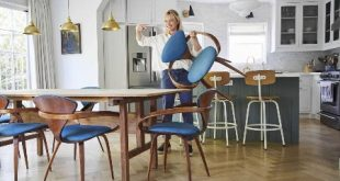 how you can find a barstool thats the perfect look for your space